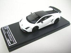 Lamborghini-Gallardo-lp570-4-Super-Trofeo-Stradale-blanco