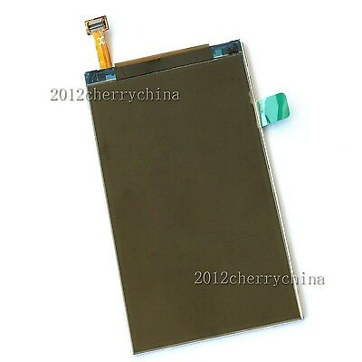 New LCD Screen Display For Nokia C7 C7-00