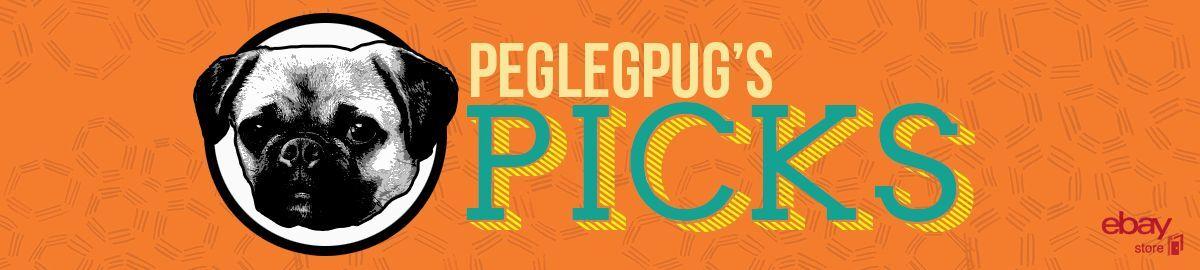 peglegpugspicks