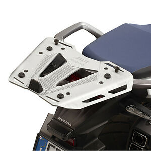 GIVI-REAR-RACK-FOR-MONOLOCK-OR-MONOKEY-TOP-CASE-HONDA-CRF1000L-AFRICA-TWIN-2016