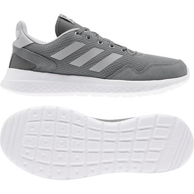 Adidas Archivo Shoes Men Running Athletics Gym Lifestyle
