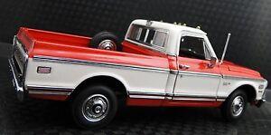 Chevy-Pickup-Truck-1-1970s-Chevrolet-Built-Vintage-Classic-Car-24-Metal-Model-25