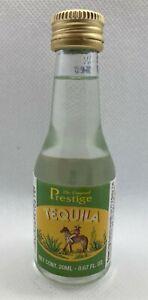 Tequila-Essenz-20ml-fuer-0-75-Ltr-fertige-Spirituose-Aroma