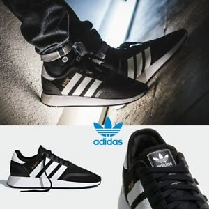 save off e3fed 18277 Image is loading Adidas-Original-Iniki-Runner-N-5923-Shoes-Running-