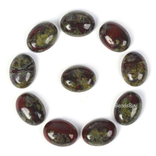 Wholesale 20mm Oval cabochon CAB flatback semi-precious gemstone Save $ in bulk