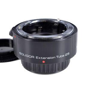 Soligor-Extension-Tube-25-Extension-Tubes-for-Nikon-Af