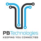 pbtechnologies