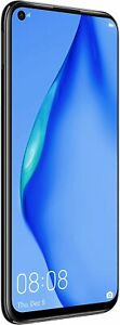 HUAWEI-P40-lite-6GB-128GB-Black-Nero-Dual-SIM-Android-10-0-NO-SERVIZI-GOOGLE