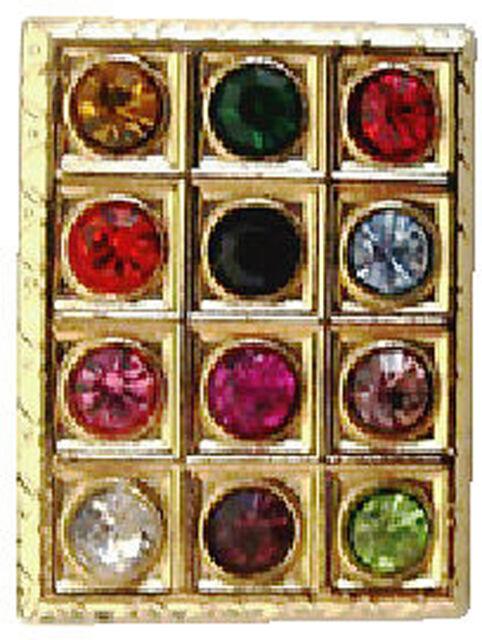 Symbolism Of The Breastplate Stones Rabbi Michael Leo Samuel