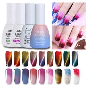43colors-Thermal-Gel-Nail-Polish-Color-Changing-Soak-Off-Gel-Varnish-Born-Pretty