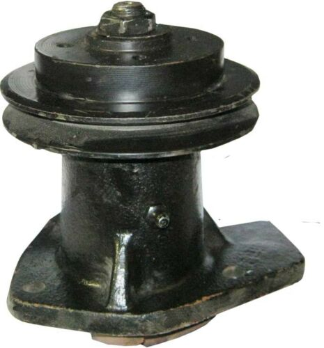 51649 Ford New Holland Gear Box Flange c//o Sleeve  Ford 40s TM//TS S - PACK OF 1