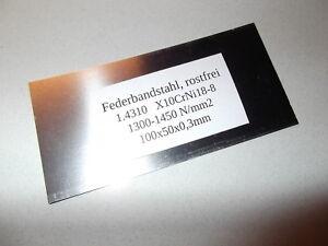 Federbandstahl-Federblech-inox-1-4310-100x50x0-3mm