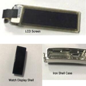 Reemplazo-para-Fitbit-Alta-Fitbit-Alta-HR-Pantalla-LCD-Reloj-Pantalla-Cubierta
