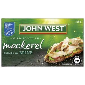 John-West-Wild-Scottish-Mackerel-Fillets-In-Brine-125g
