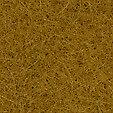 beige Noch Wildgras XL 12 mm Spur H0
