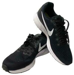 Box Nike Air Zoom Pegasus 34 Mens Size
