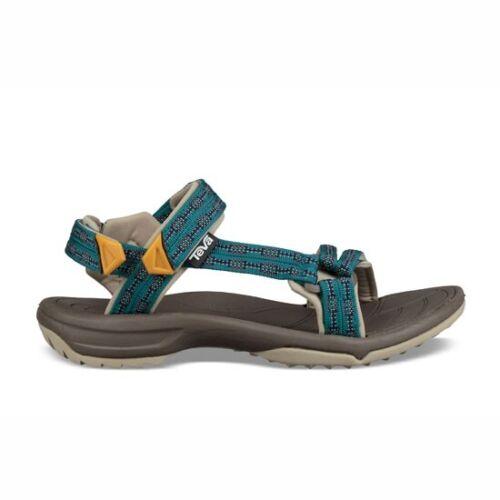 Teva Terra FI Lite W Mires Deep Lake 1001474 MDP// Mountain Footwear Women/'s