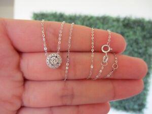 30-CTW-Diamond-Necklace-18k-White-Gold-JS64N-sep-SP-PRE-ORDER