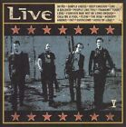 V by Live (CD, Sep-2001, MCA (USA))
