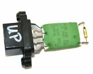 VW-UP-Blower-Heater-Motor-Resistor-OEM-1S0-959-263-A-2011-Onwards