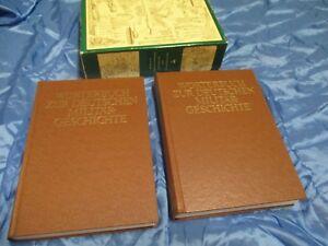 Woerterbuch-zur-Deutschen-Militaer-Geschichte-1-Auflage-1985-DDR-selten