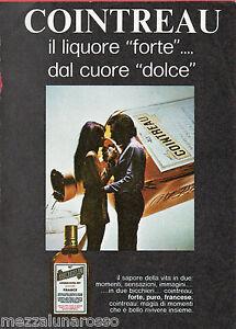 Pubblicita-Advertising-1971-liquore-COINTREAU