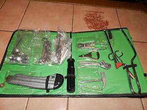 Werkzeug-Werkzeugtasche-Werkzeugset-PNR0026