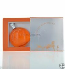Elixir Des Merveilles by Hermes Eau De Parfum 3.4 OZ 100 ML Spray for Women