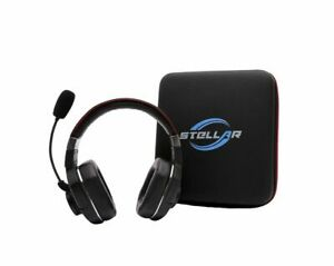 Pluto Duo Bundle Best Bluetooth Headset 4710150840000 Ebay