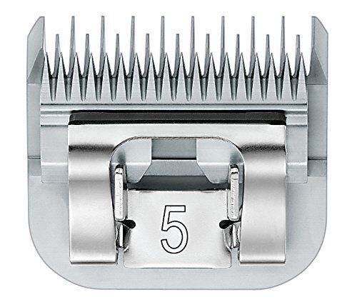 Aesculap favorita 5 gt357 6,3 mm di deformazione tangenziale Testa Taglio Set Cambio Set di taglio NUOVO