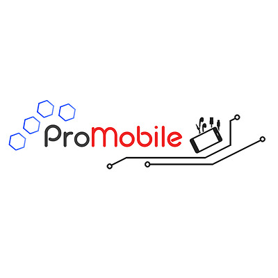 pro-mobile88