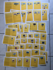 MK18-BRD-BUND-Ministerkarten-Jahrgang-2018-komplett-Appel-Klappkarten-Typ-DP