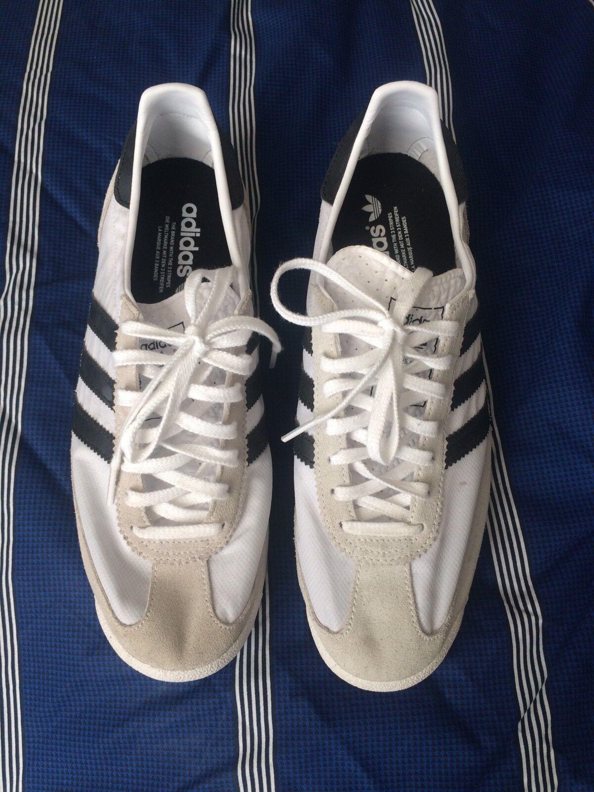 Adidas Originals 9.5 Zapatos Hombre Talla US 9.5 Originals f0ea01