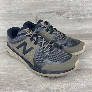New Balance 85v1 Men's Taupe Comfort