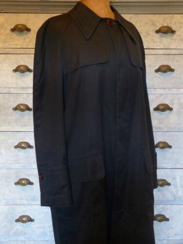 Cardin T Zzz Vintage creazioni Pierre Trench condizioni 48 perfette Superb Coat B6qUxqRcXw