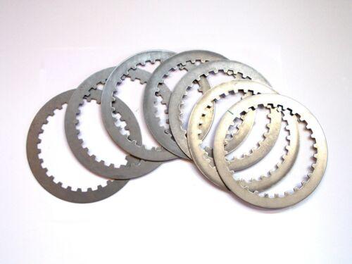 Kupplung Stahlscheiben Aprilia RXV SXV 450 550 06-14