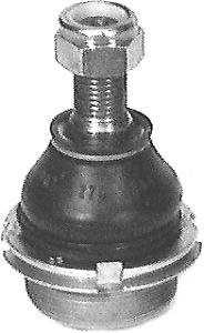 Triscan 8500 38501 Ball Joint
