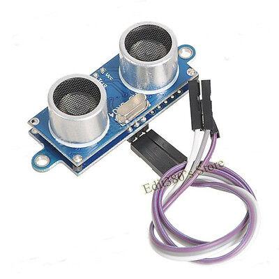 CJMCU 891 APM2.52 APM2.6 Ultrasonic Module Distance Module Range Finder Free