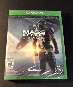 Mass-Effect-Andromeda-DELUXE-Edition-XBOX-ONE-NEW