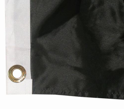 3x5 Jolly Roger Pirat Jack Sparrow Flagge 0.9mx5 /'Haus Banner Nylon Polyester