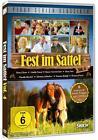 Pidax Serien-Klassiker: Fest im Sattel - 4. Staffel (2014)