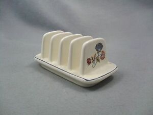 Boots-Camargue-Toast-Rack