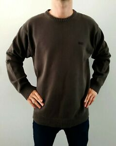 Marc OPolo Mens Jumper