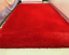 Shaggy-Area-Fluffy-Rugs-Anti-Skid-Rug-Dining-Room-Home-Bedroom-Carpet-Floor-Mat thumbnail 16