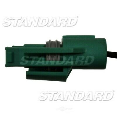 Standard Motor Products HP3930 Pigtail