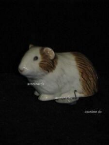 + # A006327_07 Goebel Archive Motif Malmuster Hamster 35-508 Dispositif De Sécurité-afficher Le Titre D'origine RéTréCissable