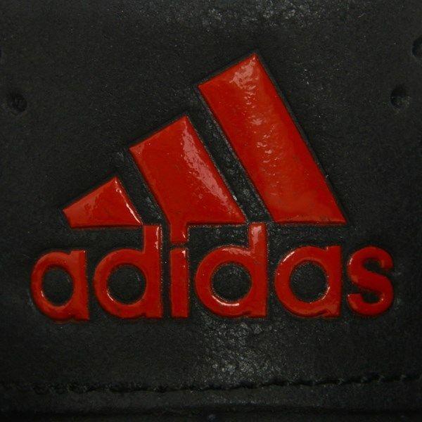 Herren Adidas D Rose Lakeshore Boost Hi Schwarze rpp Turnschuhe C77494 rpp Schwarze 229559