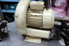 D50B0 ZD4PV Kettenumlenkrollen Set f/ür Aprilia SX 50 06