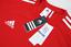 Jungen-Adidas-Estro-15-Top-T-Shirt-Kids-Fusball-Training-Grose-M-L-XL miniatura 30