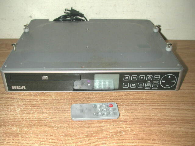 Bose Under Cabinet Cd Player Radio | Cabinets Matttroy